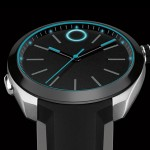 HP And Movado Are Working Together To Make Some Awesome Stuff