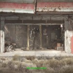 The Trailer For The First Fallout 4 DLC Is Here