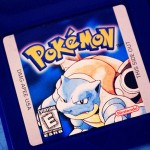 Pokémon Red, Blue and Yellow are Heading to the Nintendo 3DS Virtual Console