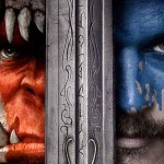 Teaser Trailer Released for Warcraft Movie
