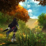 Tales Of Berseria Will Come To The West