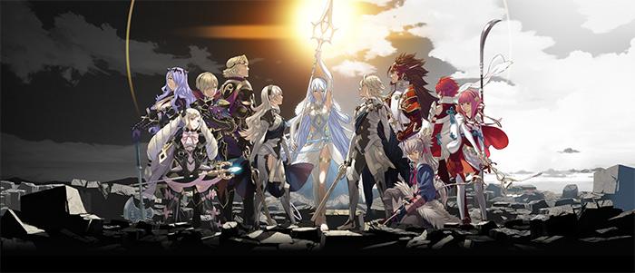 Fire_Emblem_If_Background_Image