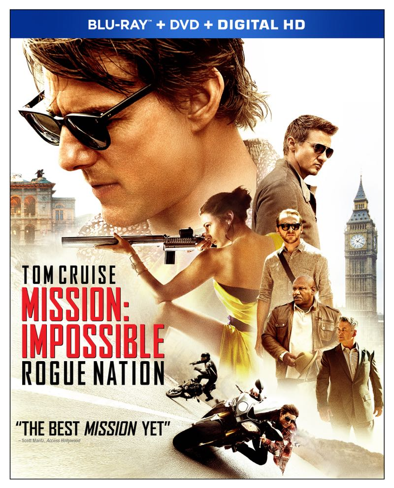 MISSION-IMPOSSIBLE-ROGUE-NATION-Bluray