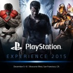 Watch the PlayStation Experience Keynote Here