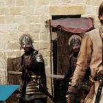 [Staff Picks] Holiday HBO Edition!