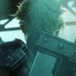 Final Fantasy VII Remake Will Be Episodic In Nature