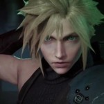 Final Fantasy VII Remake Development Undergoes Major Changes