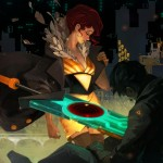 Transistor Sells Over One Million Copies