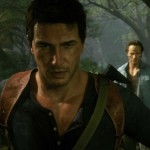 Uncharted 4: A Thief's End – The Final Trailer