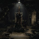 Layers Of Fear Is Releasing In February