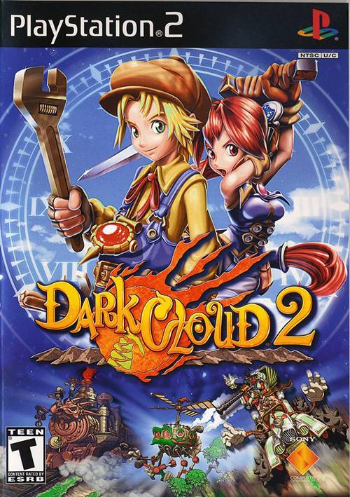 Dark_cloud_2_us_front