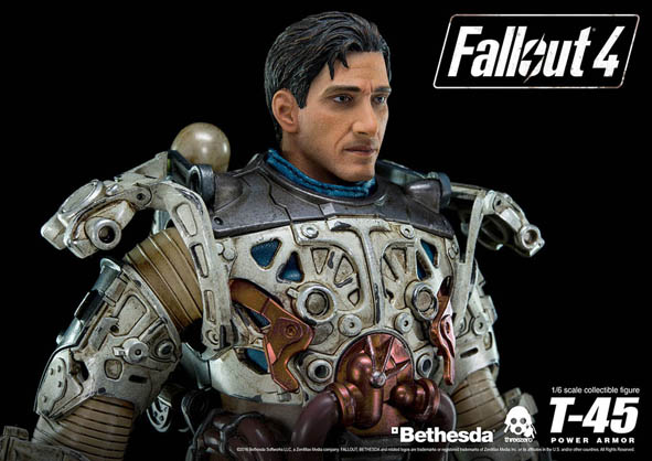 Fallout-4-T-45-Power-Armor-031