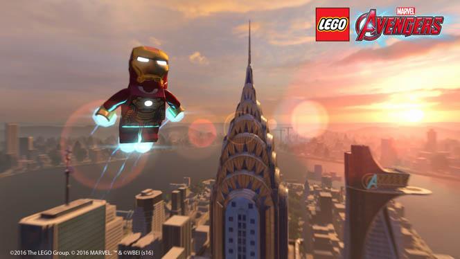 LEGOMarvelsAvengers_NYC-11-(2)