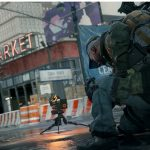 The Division Will Get Three Paid Expansions