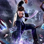 Volition Releases Cancelled Saints Row Game For Free
