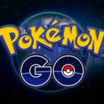 Pokemon Go Now Available In Canada
