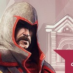 REVIEW: Assassin's Creed Chronicles: Russia