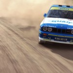 Check Out The Gameplay Trailer For Dirt 4