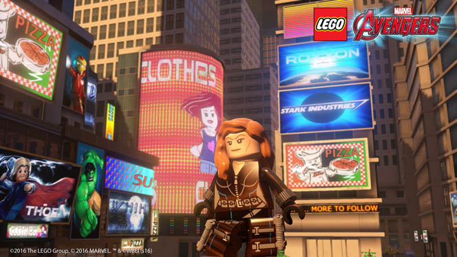 LEGOMarvelsAvengers_NYC-22