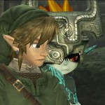 See New Features In The Legend Of Zelda: Twilight Princess HD