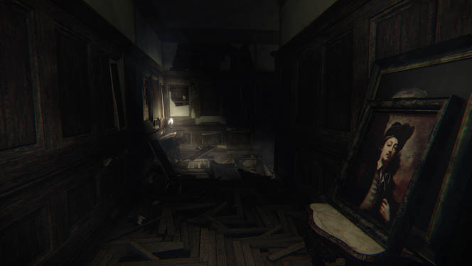 layers_of_fear_13_destroyed
