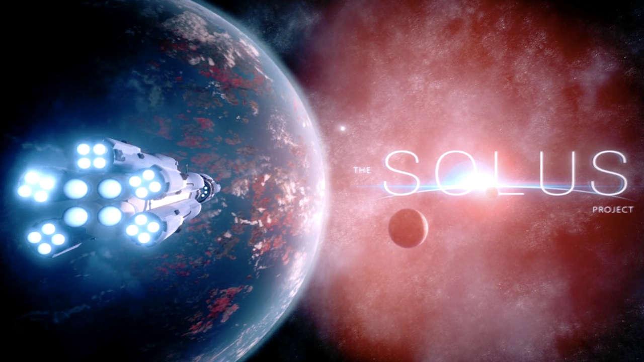 2884702-trailer_solusproject_announcement_20150615_wm
