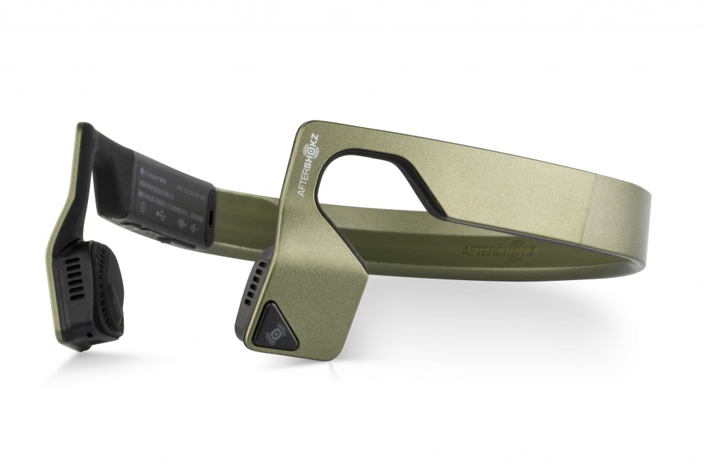 AfterShokz_Gamez_metallic_green