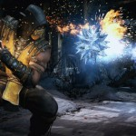 Mortal Kombat X Esports Competitive Series With Huge Prize Pool Announced