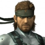 David Hayter Speaks About Metal Gear, Kojima