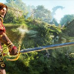 Microsoft Cancels Fable Legends