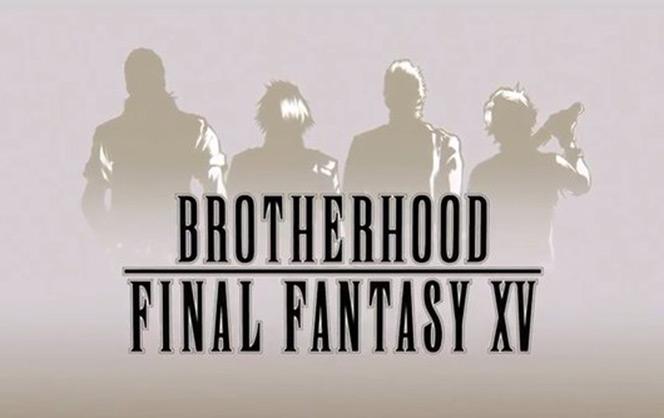 finalfantasyxvbrotherhood