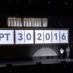Uncovered: Final Fantasy XV Recap
