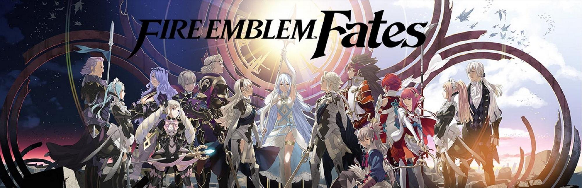 fire-emblem-fates-cast-of-characters-official-artwork-3ds-nintendo