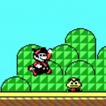 Check Out This NES Emulator That Turns Games Into 3D
