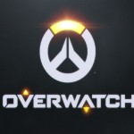 Overwatch Release Date Announced