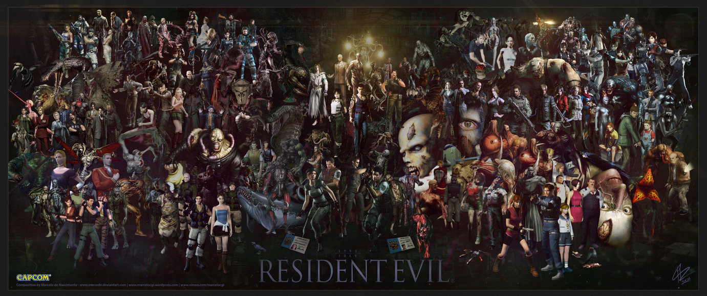 resident_evil_saga_by_marblegallery7-d79f0vo
