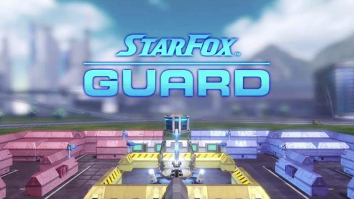 sfguard