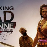 REVIEW: The Walking Dead: Michonne Episode 1