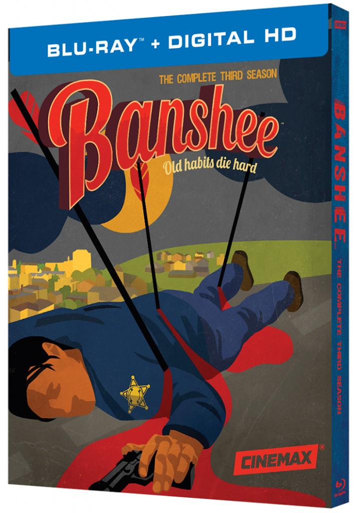 Banshee-BD