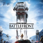 What's In Store For Battlefront This Spring?