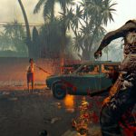 Dead Island Definitive Collection Coming To Current Gen