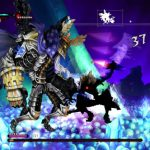Fourth Character Revealed For Odin Sphere Leifthrasir