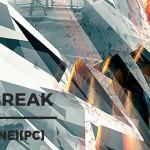 REVIEW: Quantum Break