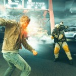 Quantum Break Coming To Steam