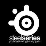 SteelSeries Showcases New Tech At PAX EAST