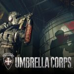 Umbrella Corps Gets New Map And Enemy Type