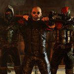 Here's Some New Footage Of Shadow Warrior 2