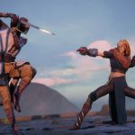 Absolver Lands August 29 On PS4, PC