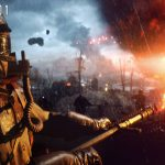 Battlefield 1 Details And New Trailer Released