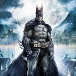 The Long Awaited Batman: Return To Arkham Releases Today